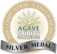 2008-asc-silver-award-transparent.png