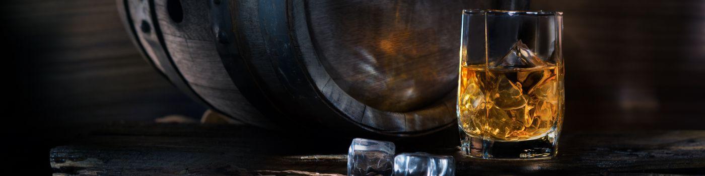 bourbon-category-banner.jpg