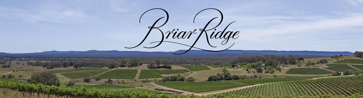 brand-page-banner-briar-ridge-1200x325-01.jpg