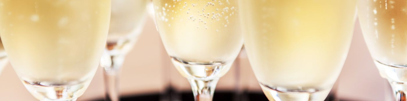 champagne2-category-banner.jpg