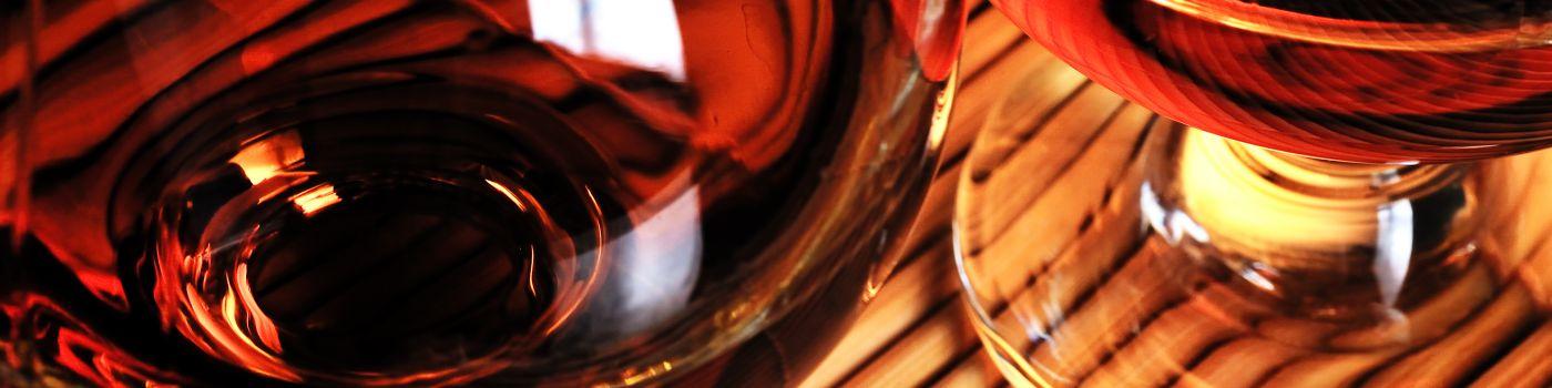 cognac2-category-banner.jpg
