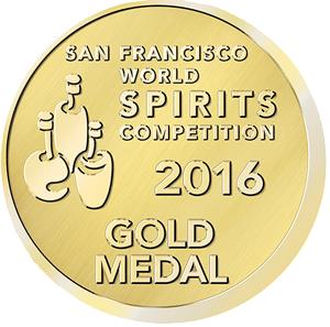 gold-san-fran-awards-2016.png