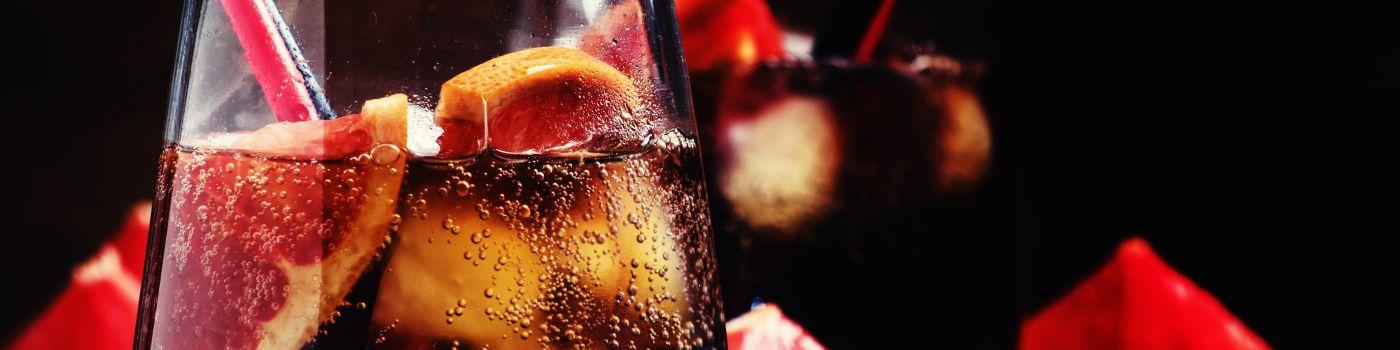 liqueur-category-banner.jpg