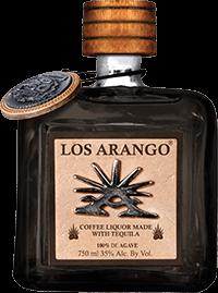 los-arango-black-coffee-png-resized-4.png
