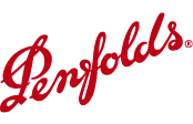 penfolds-logo.png