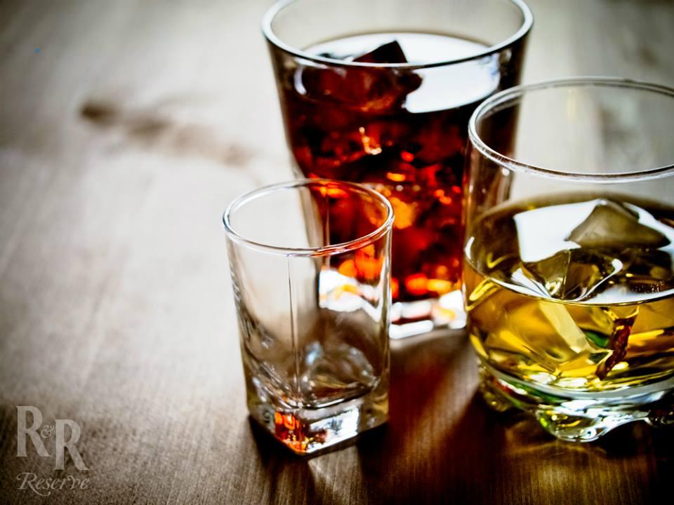 richrare-whiskey-glasses.jpg
