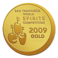 san-francisco-gold-2009.png