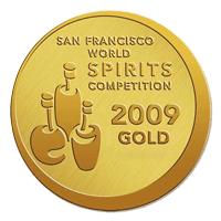 san-francisco-gold-2009.png