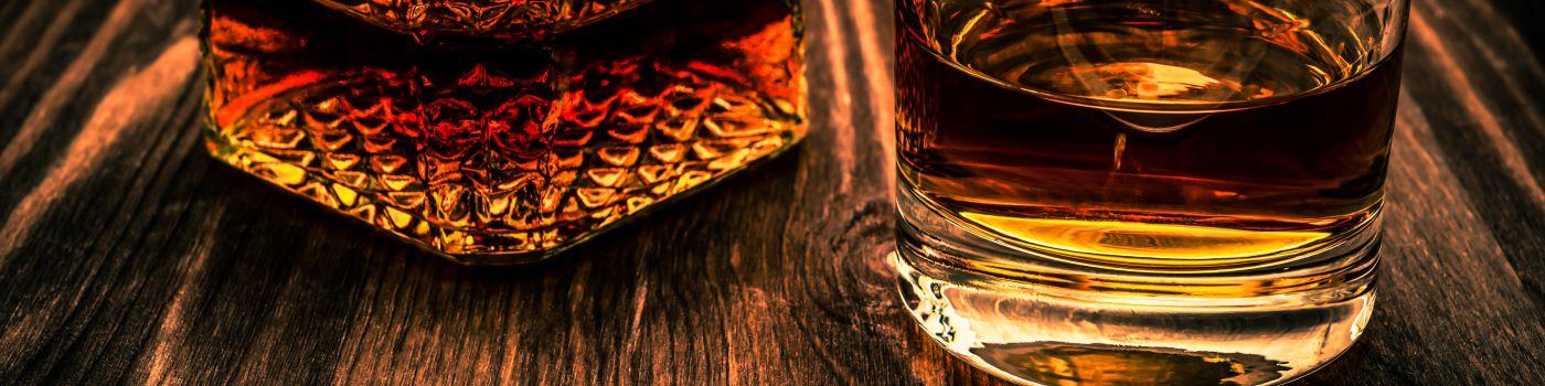 scotch-category-banner.jpg