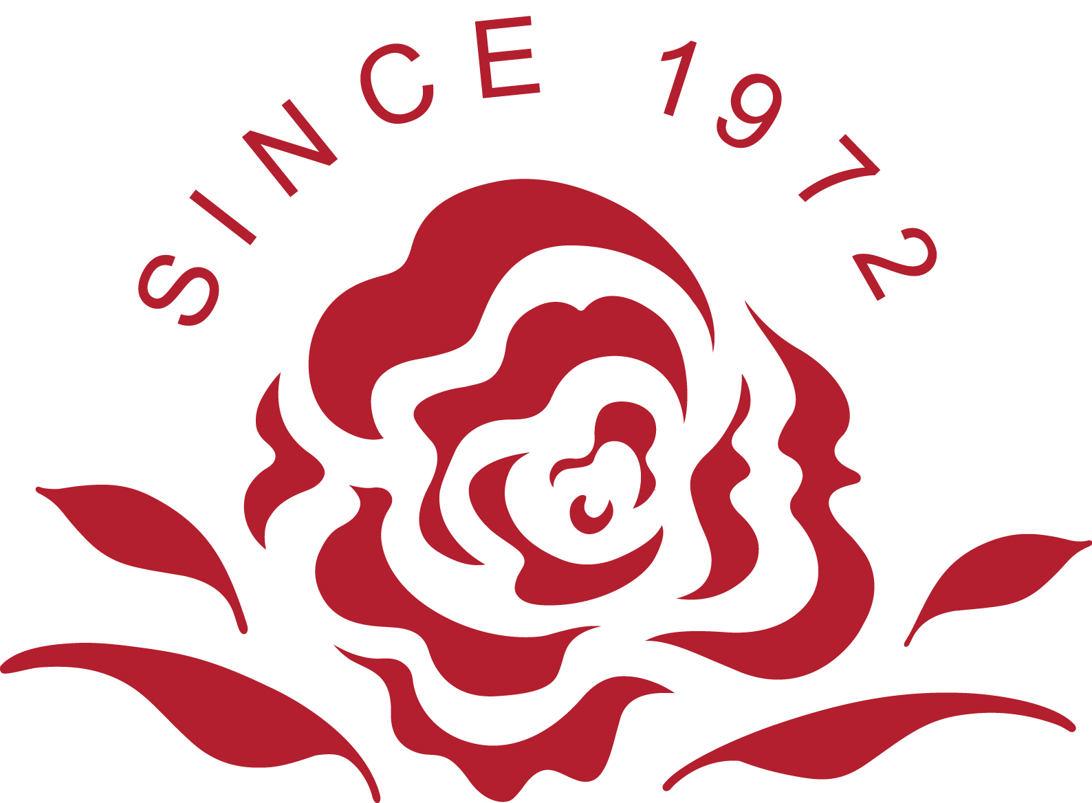 since-1972-red-rose-icon.jpg