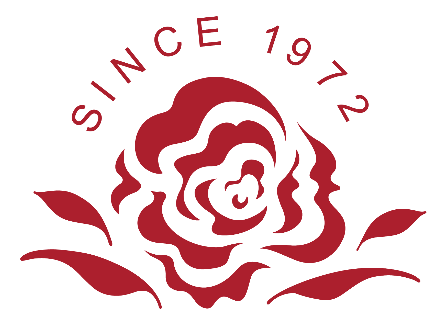 since-1972-red-rose-icon.png