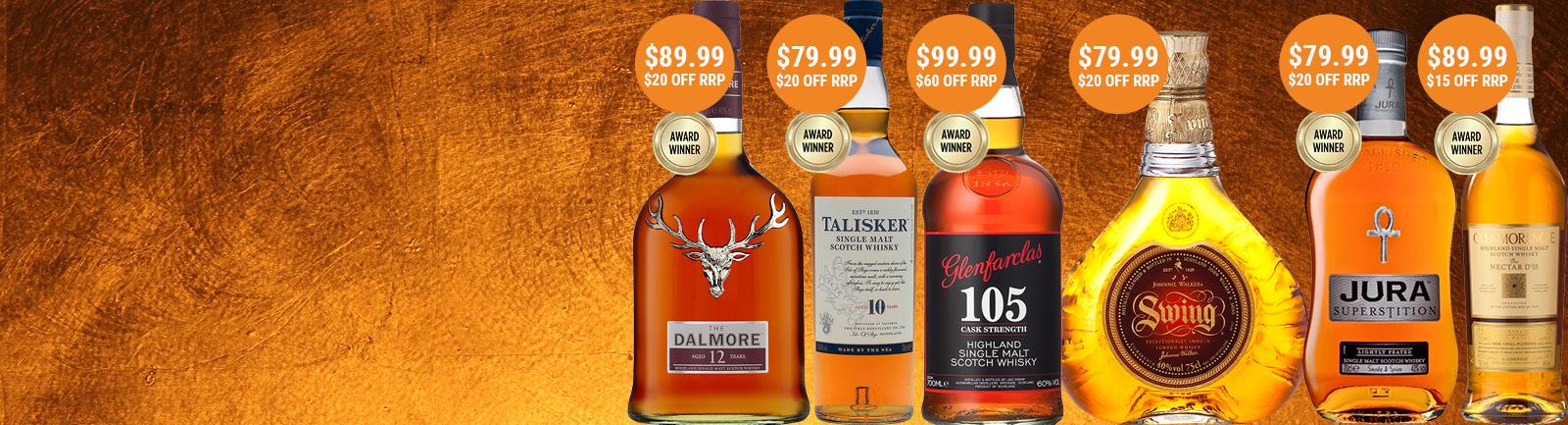 slider-best-whiskies-under-100-wk2.jpg