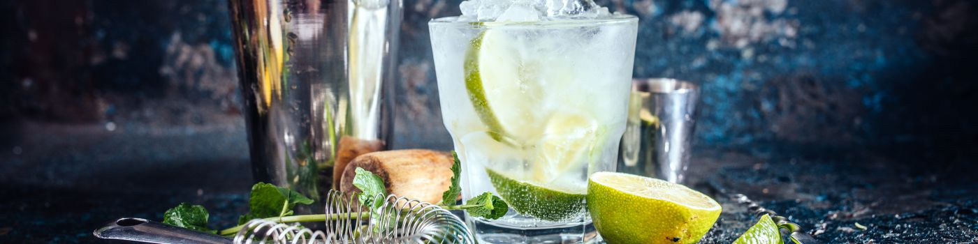 tequila-category-banner.jpg