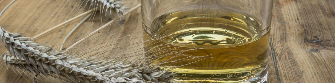 whisky2-category-banner.jpg