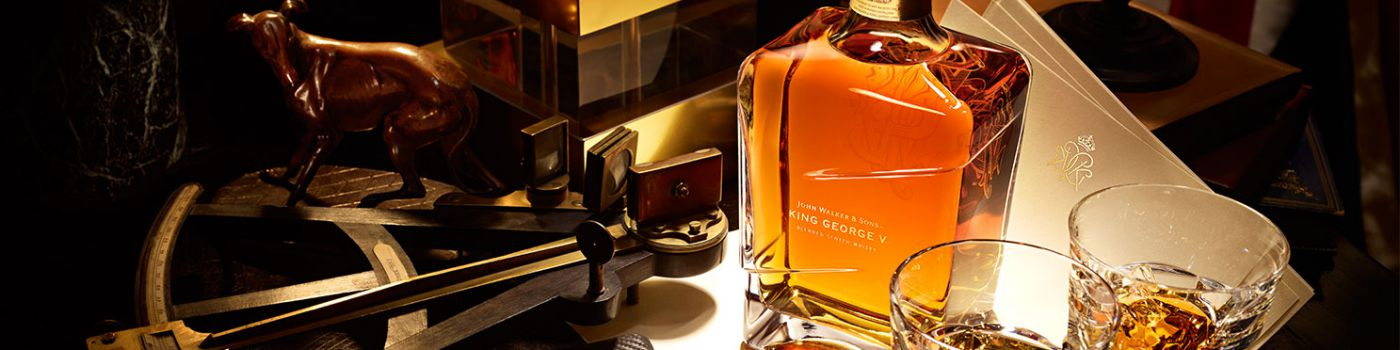 whisky8-category-banner.jpg