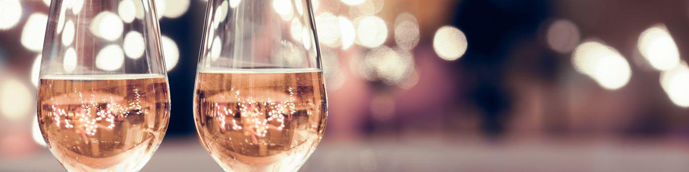 wine3-category-banner.jpg