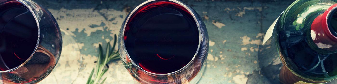 wine6-category-banner.jpg