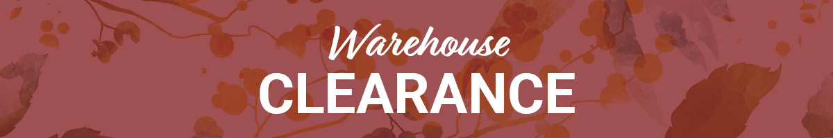 wk38-cat-banner-warehouse-clearance.jpg